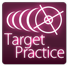 Target Practice (TP) mod icon