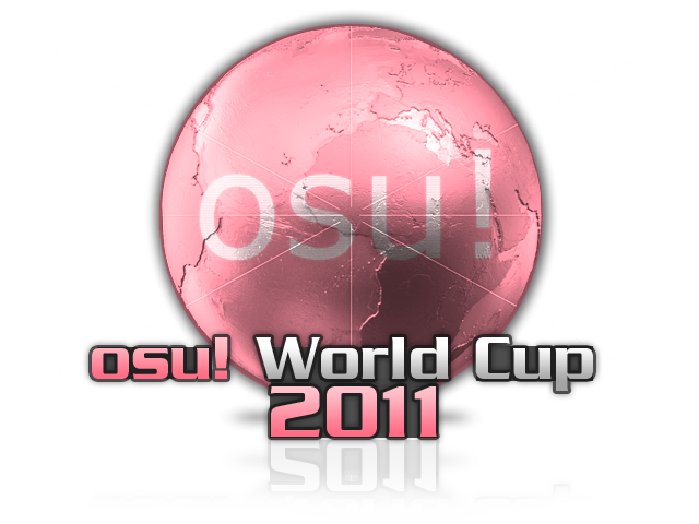 OWC #2 Logo