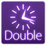 Double Time (DT) mod icon