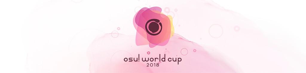OWC 2018 logo