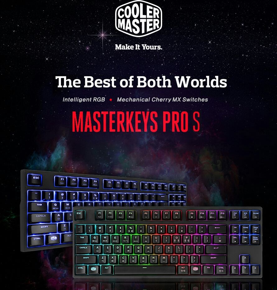 f56a841e24e Mouse: Logitech G402 (DPI:800, sens:0.98x) Tablet: CTH480 , Driver:  WacomTablet_6.3.10w2 , Dragging KEYBOARD:CoolerMaster MasterKey Pro S  RGB(Red Switches)
