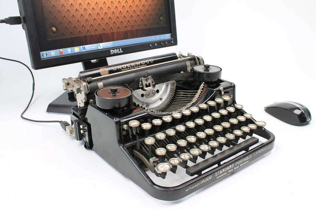Good keyboard for Osu under $100? · forums · community | osu!