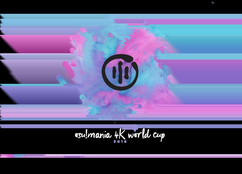 MWC 4K 2018 logo