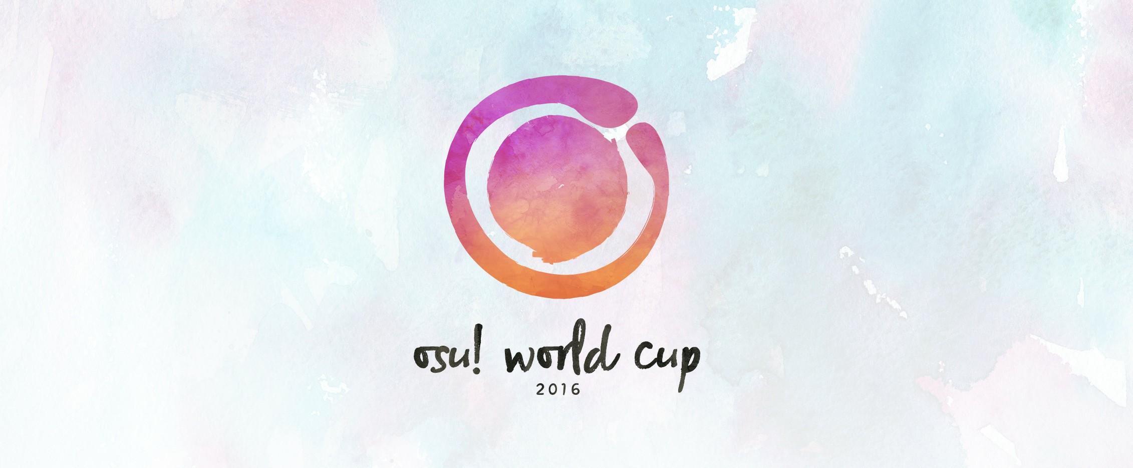 OWC 2016 logo