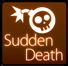 SD mod icon