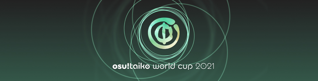 TWC 2021 logo