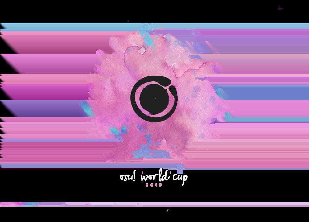 OWC 2017 logo