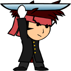 Ryuuta