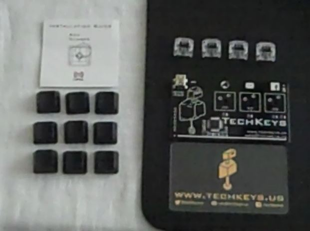 Noodlefighter osu keyboard forums community osu techkeys needs to learn to say in the description when some things arent in the packages crap quality because i was using my old flip camcorder for lack colourmoves