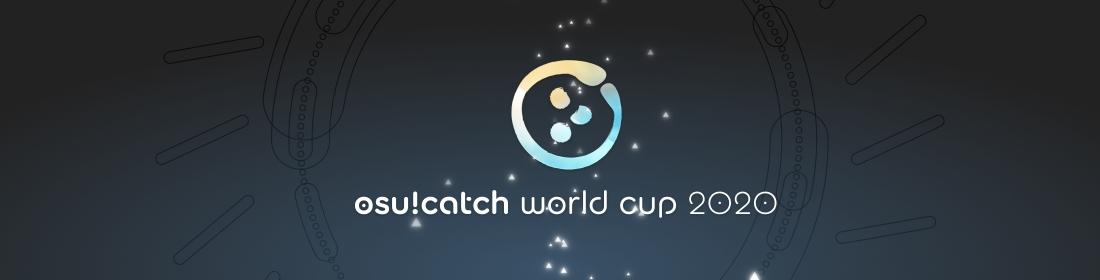 CWC 2020 logo