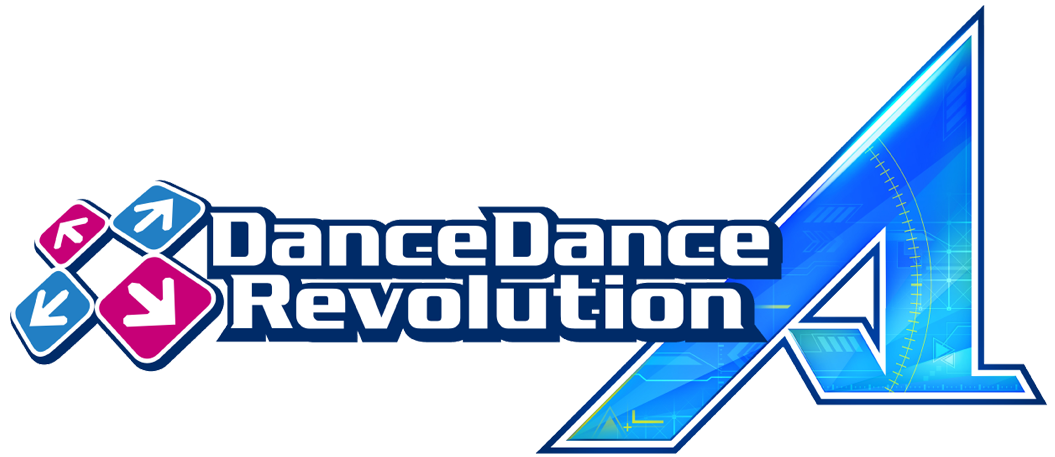 DanceDanceRevolution A osu!mania Beatmaps Pack · forums · community