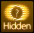 HD mod icon