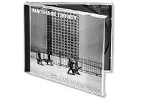 Exile On Mainstream Matchbox Twenty Rar
