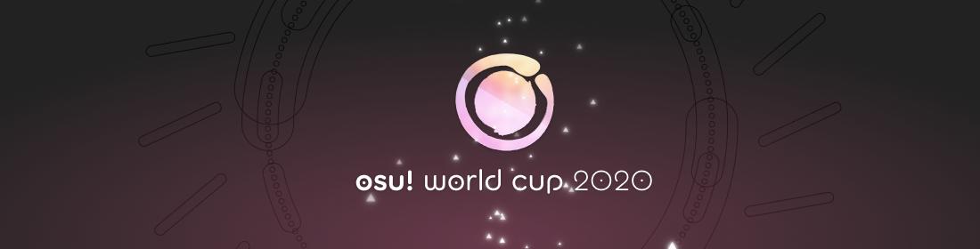 OWC 2020 logo