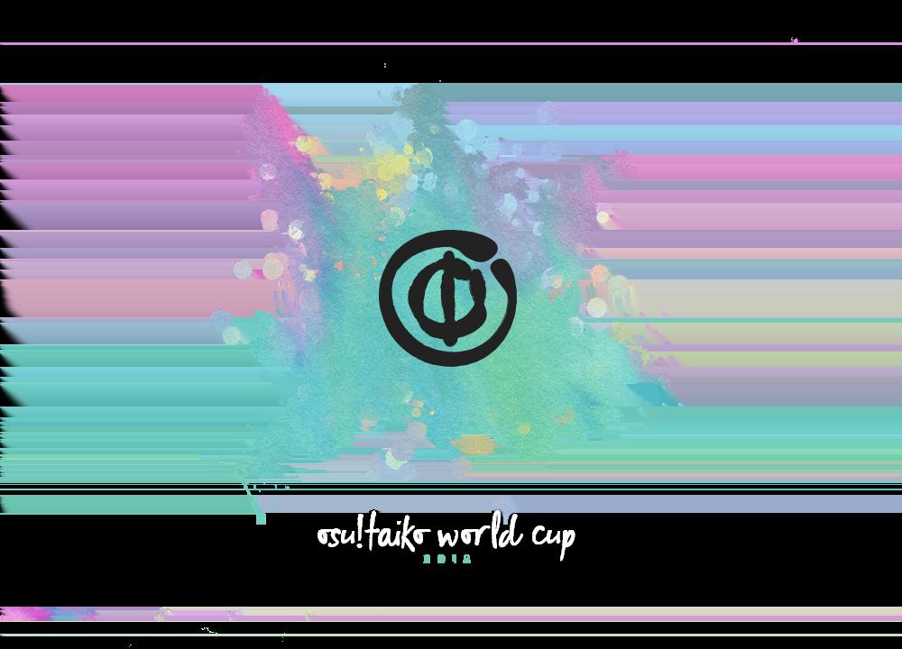 TWC 2018 logo