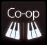Co-op mod icon